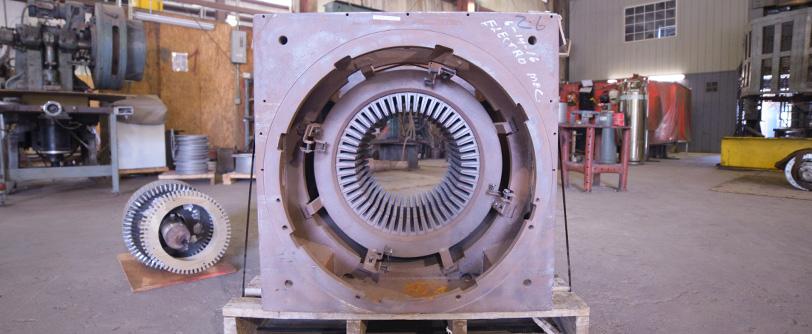 stator-repair-service-long-img