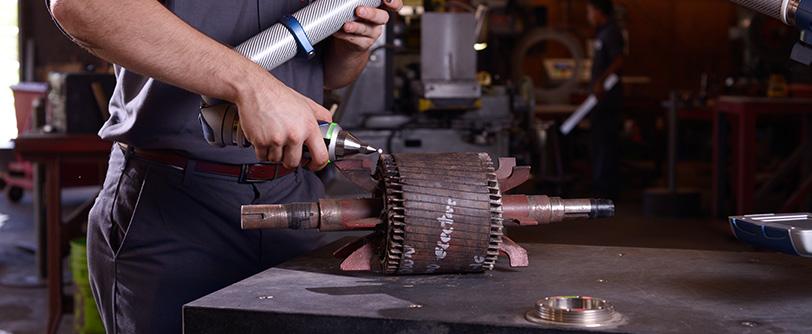 service-long-img-rotor-repair