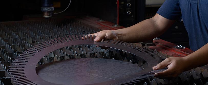 laser-lamination-service-long-img