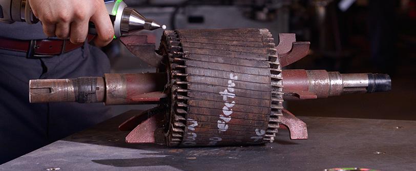 rotor-repair-service-long-img
